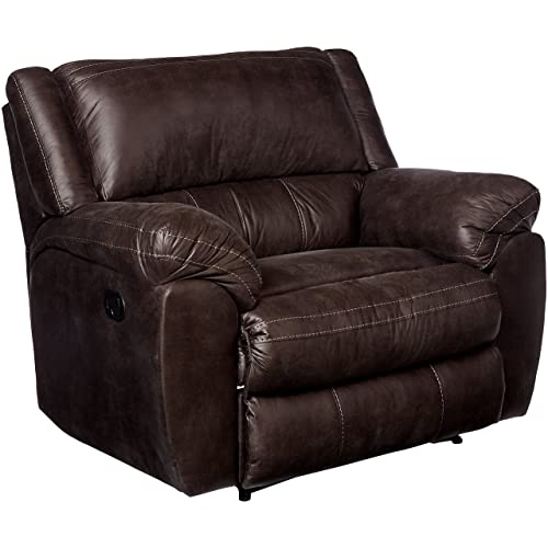 Superb Two Person Recliner Amazon Com Pdpeps Interior Chair Design Pdpepsorg