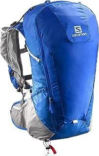 Salomon Peak Mochila para montañismo