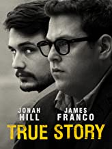 Best crimes of the mind true story Reviews