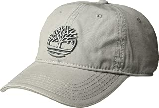 Best timberland dad hat Reviews