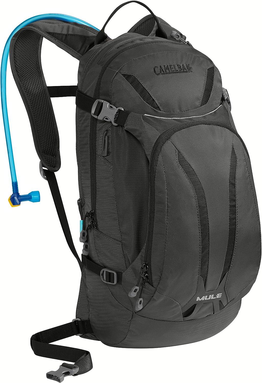 CamelBak Unisex Wanderrucksack M.U.L.E. B00O0OKKA2    Qualität und Verbraucher an erster Stelle fdd67f