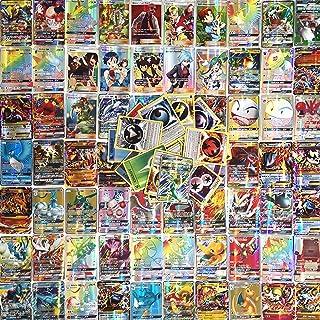 Amazon Fr Carte Anniversaire Cartes Anniversaire Pokemon