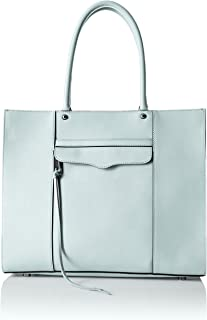 Best rebecca minkoff large mab tote Reviews