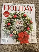 Entertain & celebrate magazine holiday 2019 (135)