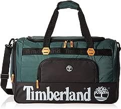 """Timberland 22"""" Lightweight Travel Duffle Bag"""