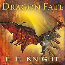 Dragon Fate: Age of Fire, Book 6