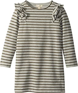 PEEK - Victoria Dress (Toddler/Little Kids/Big Kids)