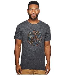Night Crawler T-Shirt