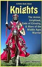 Best templar code of honor Reviews