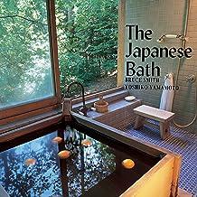 The Japanese Bath (English Edition)