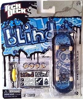 Tech Deck Blind Blue Reaper 20018837