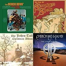 Classic Rock Christmas (GOTHAM)