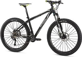 Mongoose Men's Tyax SUPA Sport 27.5+ Wheel
