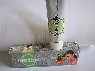 Best fast skin bleaching cream Reviews