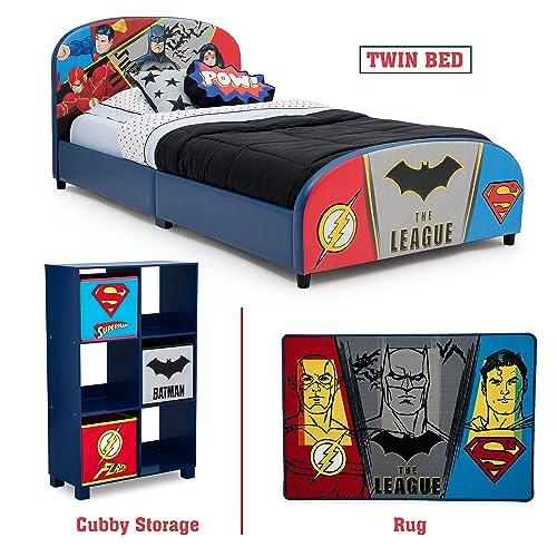 Childrens Bedroom Furniture Sets: Amazon.com