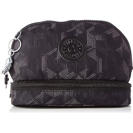 Kipling Damen Multi Keeper Reisezubehr-Reisebrieftasche