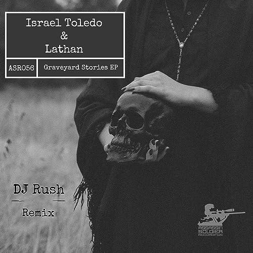 Israel Toledo- The Snifer de Israel Toledo en Amazon Music ...