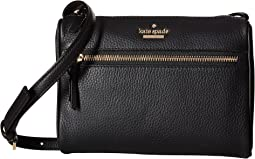 Kate Spade New York Jackson Street Mini Cayli