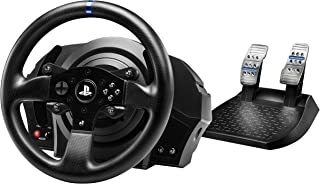 Thrustmaster VG T300RS Officially Licensed PS4/PS3 Force Fee