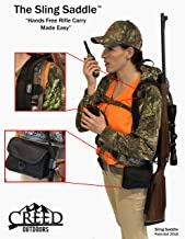 Best sling your hook Reviews
