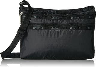 Classic Quinn Bag