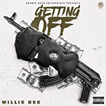 Getting Off [Explicit]