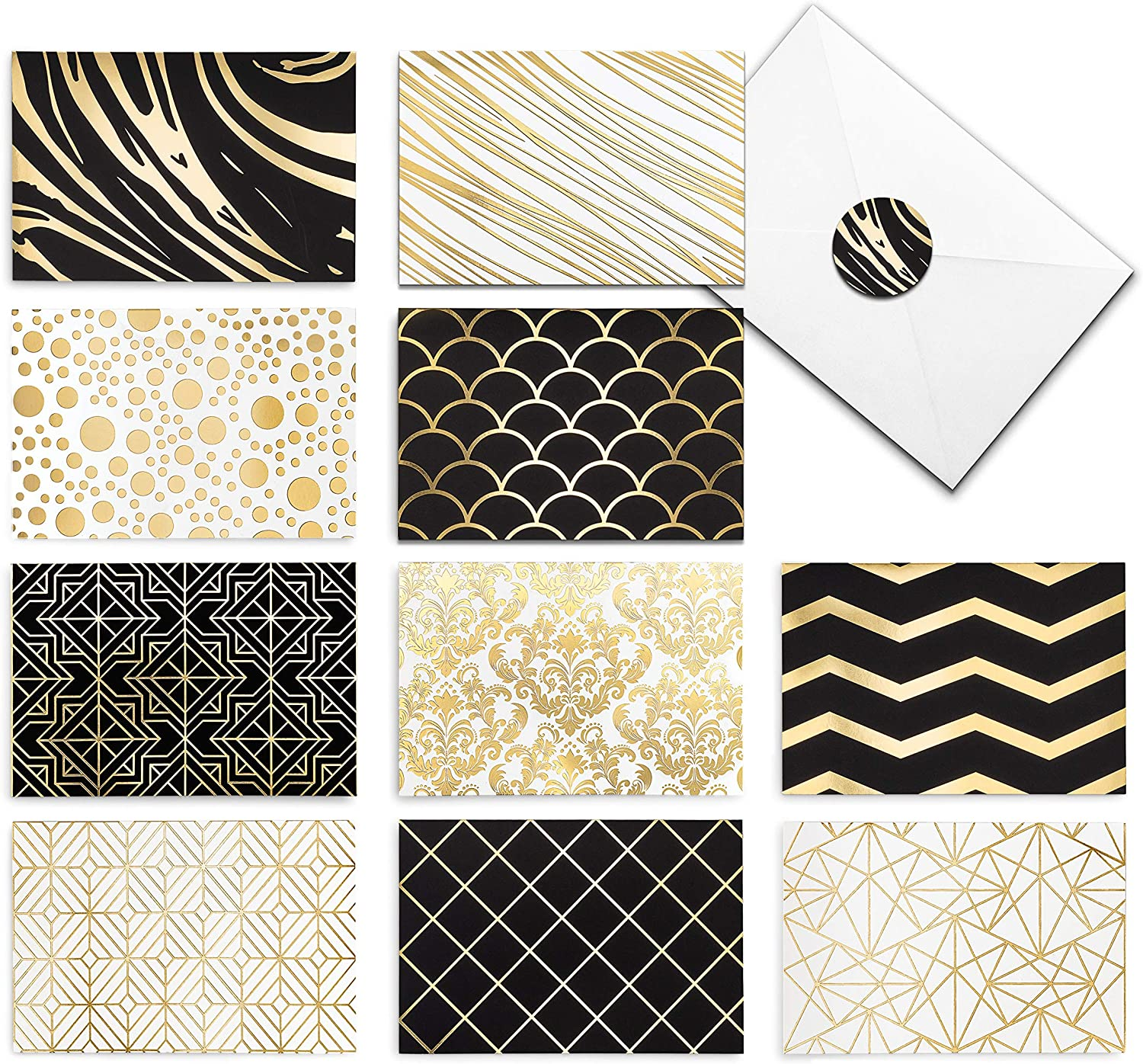 Smart Scribble 50 Assorted Greeting 4x6à - 55% OFF Ranking TOP4 Cards 4x6''