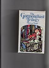 The Gormenghast Trilogy Boxed Set