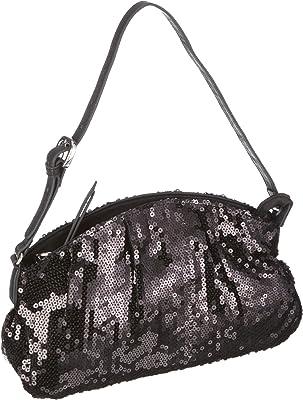 GERRY WEBER 08/12/11645-390 Damen Abendtaschen, 29x14.5x6 cm (B x H x T)