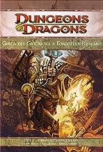 Dungeons & Dragons. Guida del giocatore a Forgotten Realms. Ediz. illustrata