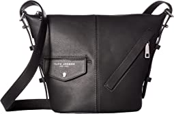 Marc Jacobs - The Mini Sling