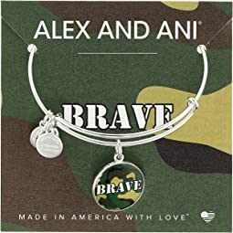 Alex and Ani - Brave