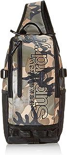 Superdry Hardy Sling Bag - Shoppers y bolsos de hombro Hombre