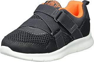 OshKosh B'Gosh Kids Chip Boy's Lightweight Sneaker