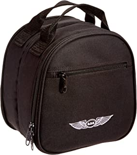 ASAs Double Headset Bag