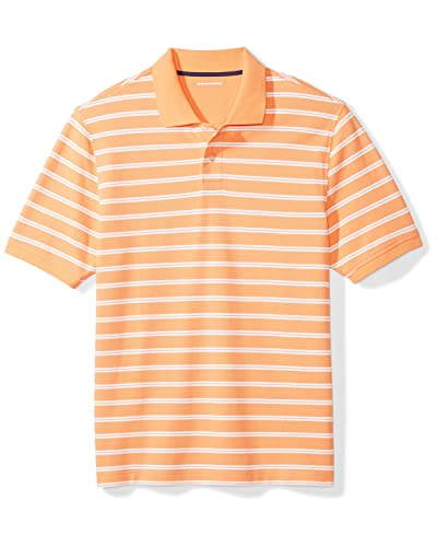 d99c89302 Men s Polo Shirts Clearance  Amazon.com