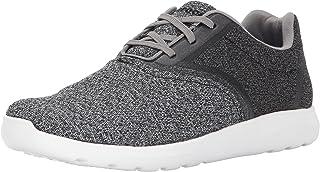 Men's Kinsale Static Lace-Up Sneaker