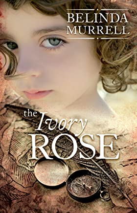 Ivory Rose, The