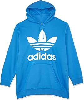 Adidas Women's BF Trefoil Hoodie