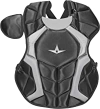All-Star SEI Certified Players Series Chest Protector Ages 7-9 CPCC79PS