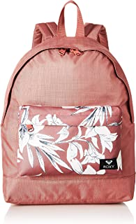 Women's Be Young Mix Backpack