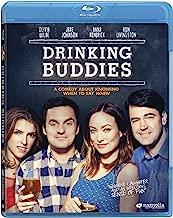 Best drinking buddies blu ray Reviews
