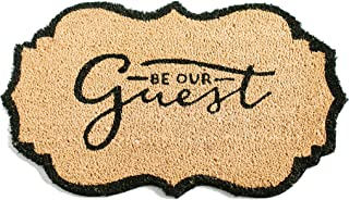 Best be our guest welcome mat Reviews