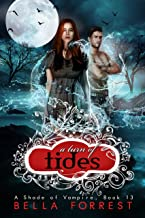 Best a shade of vampire 13 Reviews