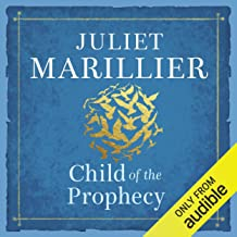 Best child of prophecy Reviews