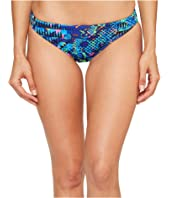TYR - Machu Bikini Bottom