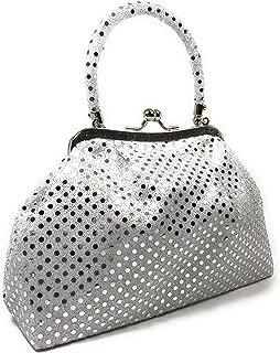 Best cheap replica balenciaga bags Reviews