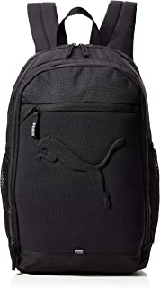 PUMA Rucksack Buzz Backpack Zaino Unisex - Adulto