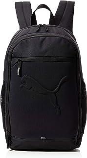 PUMA Puma Buzz Backpack Sac à Dos Mixte