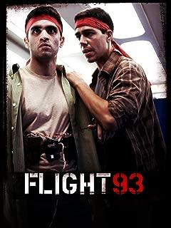 Best flight 93 2006 Reviews